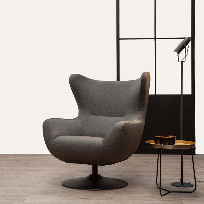 inhuisinterieur-fauteuil-flynn