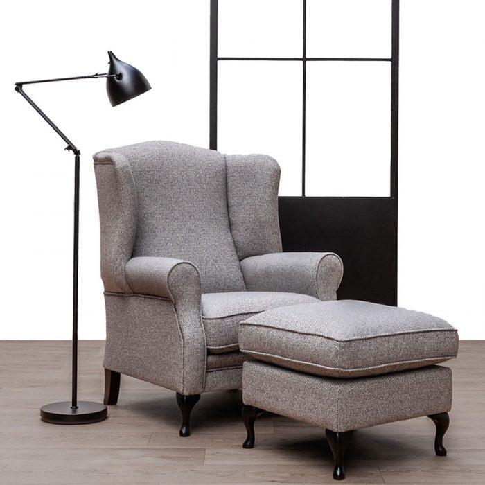 inhuisinterieur-fauteuil-grace