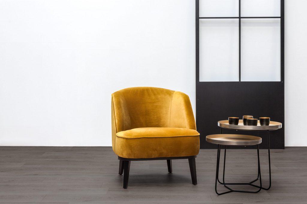 inhuisinterieur-fauteuils-marie