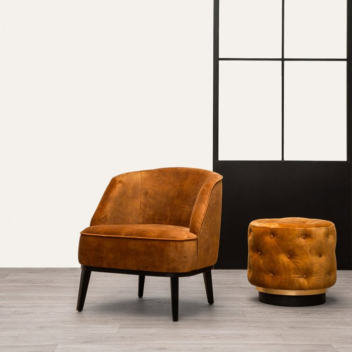 inhuisinterieur-fauteuil-marie2