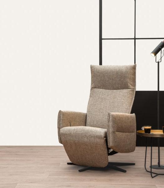 inhuisinterieur-fauteuil-star-2