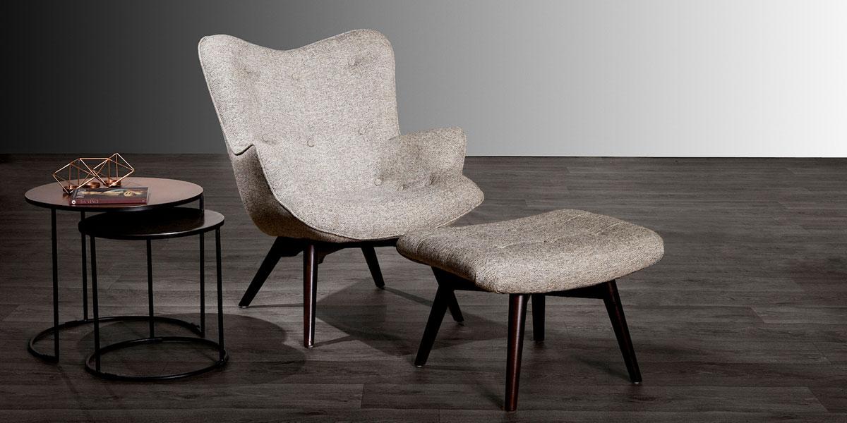 inhuisinterieur-fauteuil-vintage