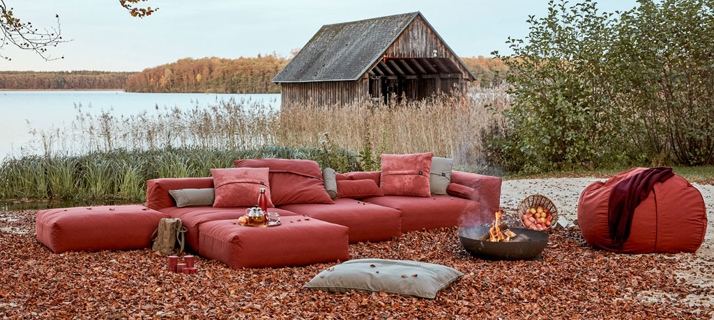 vetsak-outdoor-sofa(01)