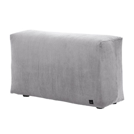 vetsak-sofa-element-side
