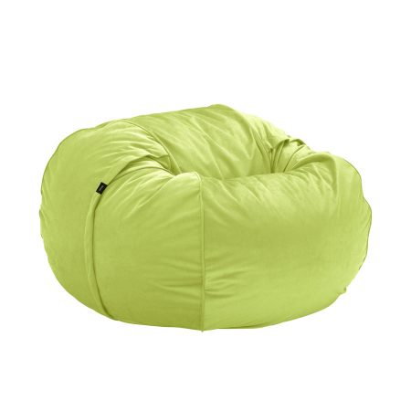 vetsak-velvet-medium-lime