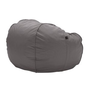 Zitzak Medium Outdoor grey