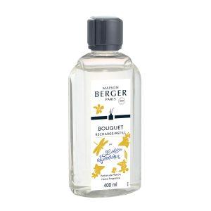 Parfum Berger Lolita Lempicka 400 ml