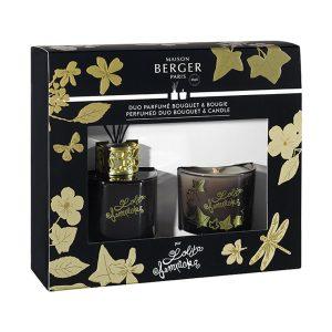 Parfum Berger Lolita Giftset Black