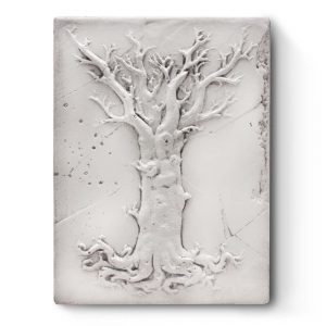 t191-tree-of-live-evolution-front