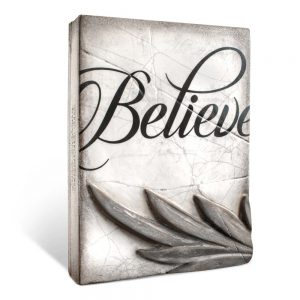 t508-believe-3d