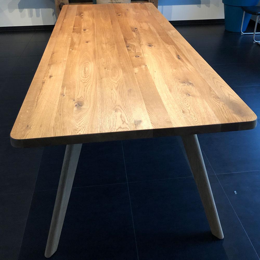 Nouvion-tafel-eiken(3)