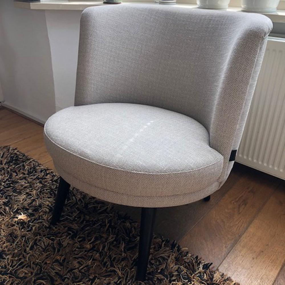InHuis-fauteuil-roos
