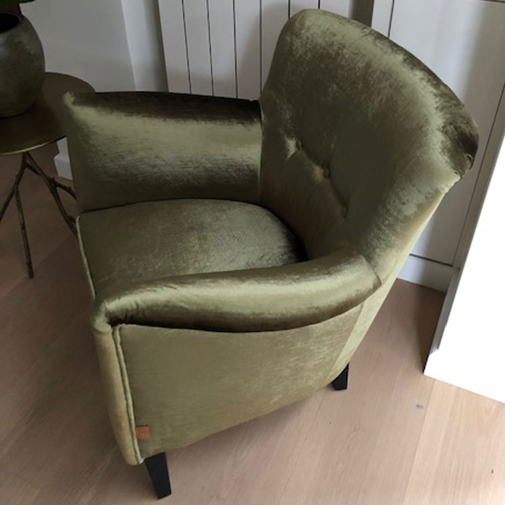 fauteuil-viola-boven