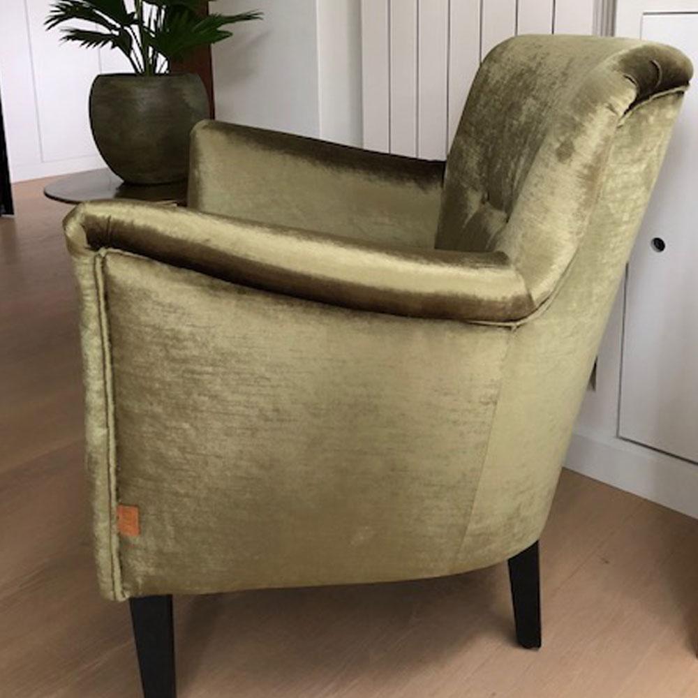 fauteuil-viola-zij