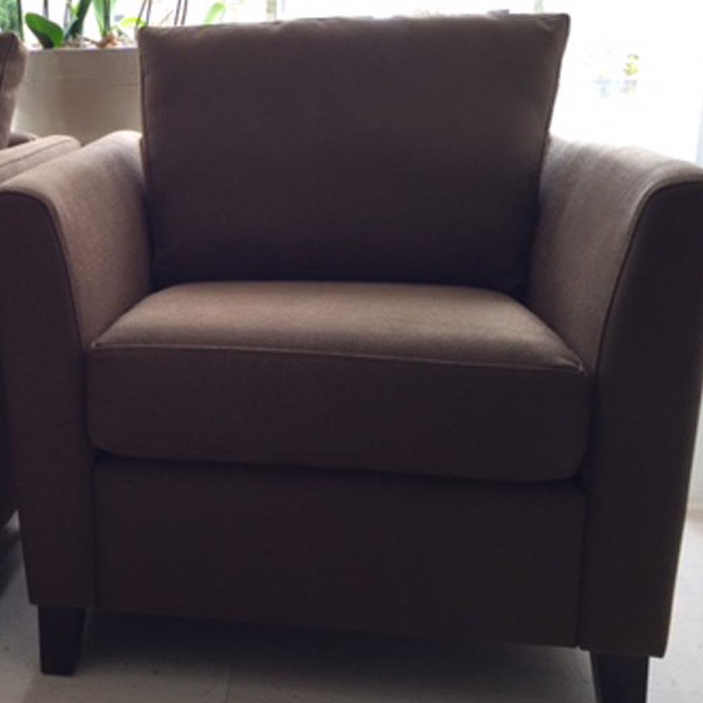 InHuis-fauteuil-club(2)