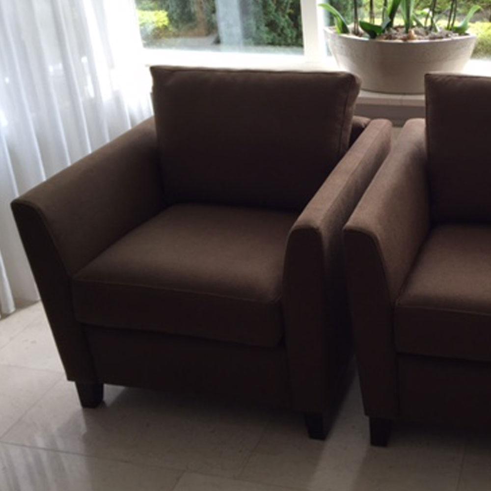 InHuis-fauteuil-club(3)